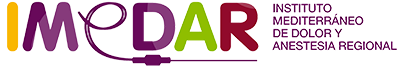 IMEDAR. Instituto Mediterraáneo de Dolor y Anestesia Regional